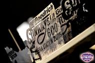 racing sunraysia cup 2016
