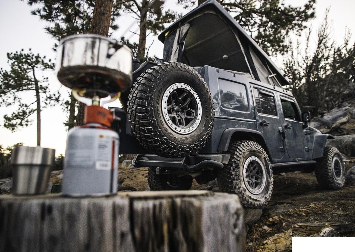 km3 jeep camp 01