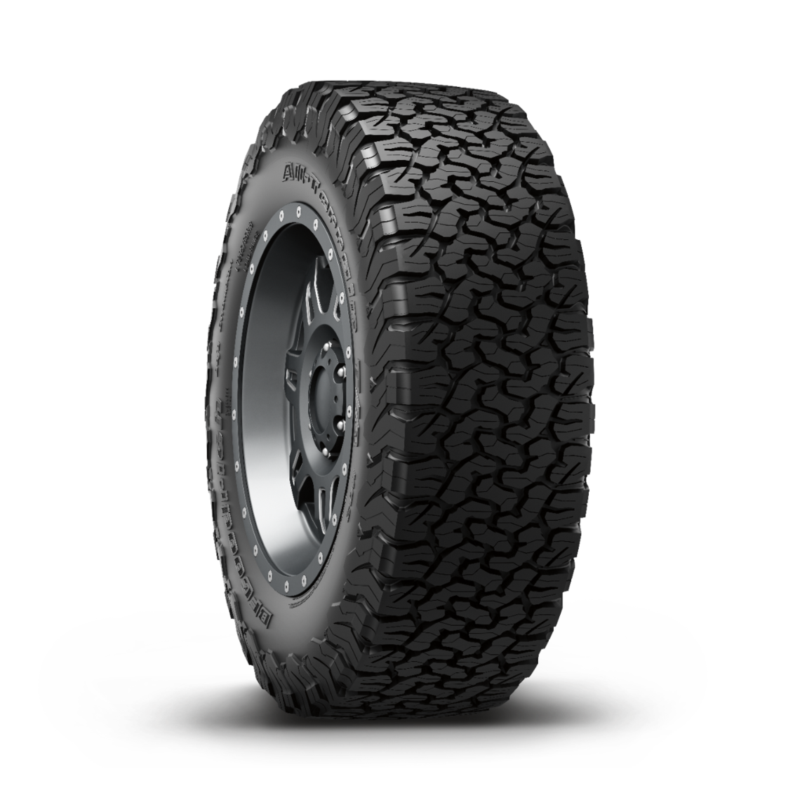 all terrain t a ko2 4wd tyres bfgoodrich australia new. Black Bedroom Furniture Sets. Home Design Ideas