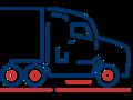 lp trucks 3x