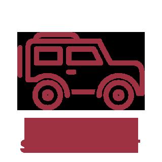 4x4 Specialist