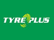 TYREPLUS