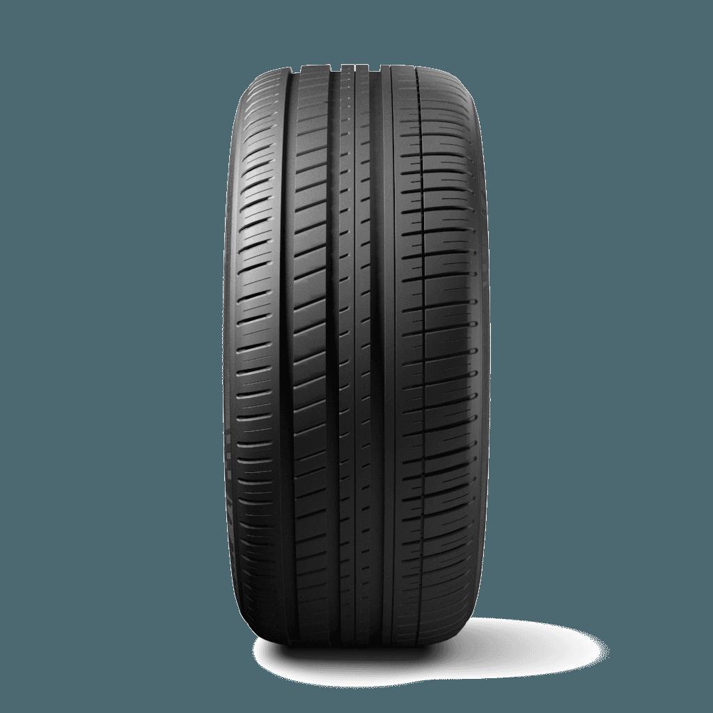 michelin pilot sport 3 tyres michelin car tyres australia. Black Bedroom Furniture Sets. Home Design Ideas