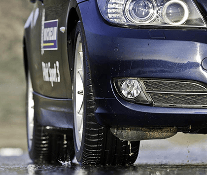 Car edito ps3 illustration 1 tyres