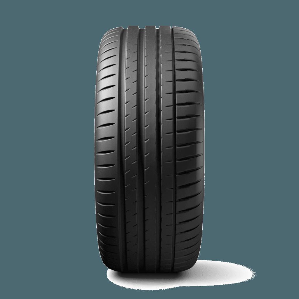michelin pilot sport 4 sport tyres car tyres australia. Black Bedroom Furniture Sets. Home Design Ideas