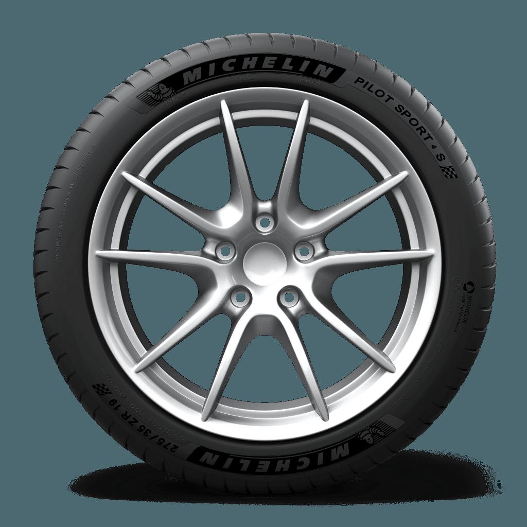 michelin pilot sport 4 s sport tyres car tyres australia. Black Bedroom Furniture Sets. Home Design Ideas