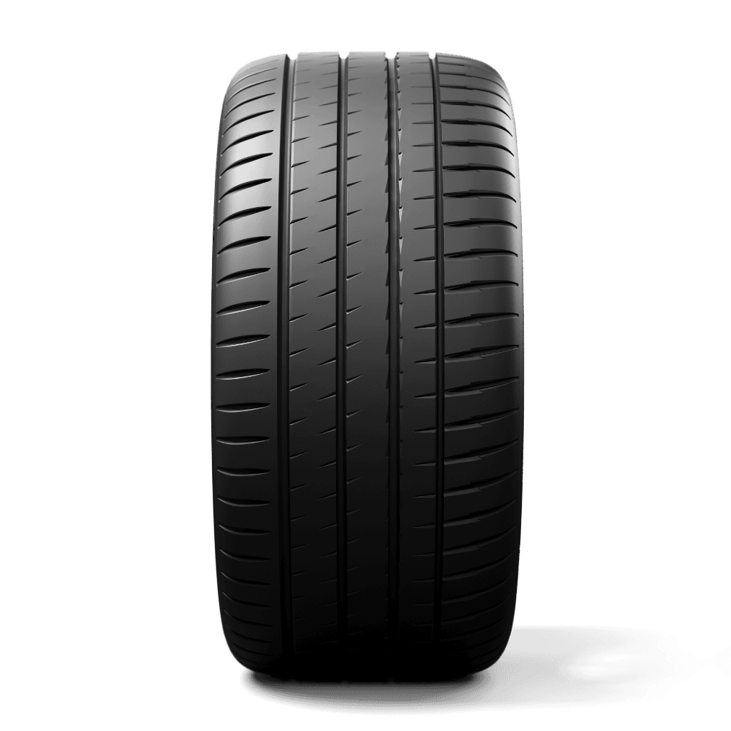 michelin pilot sport 4 s sport tyres michelin tyres. Black Bedroom Furniture Sets. Home Design Ideas