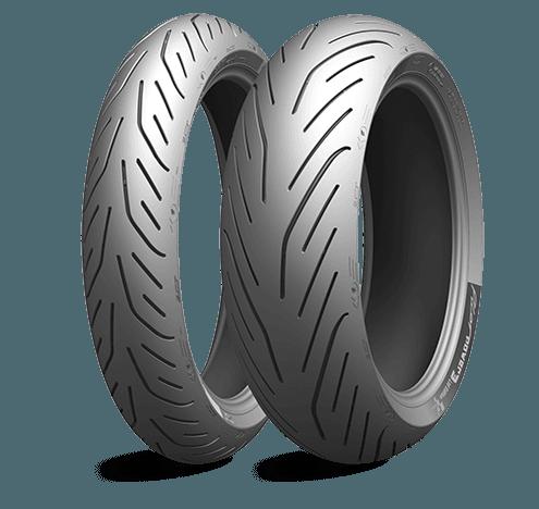 moto tyres pilot power 3 persp