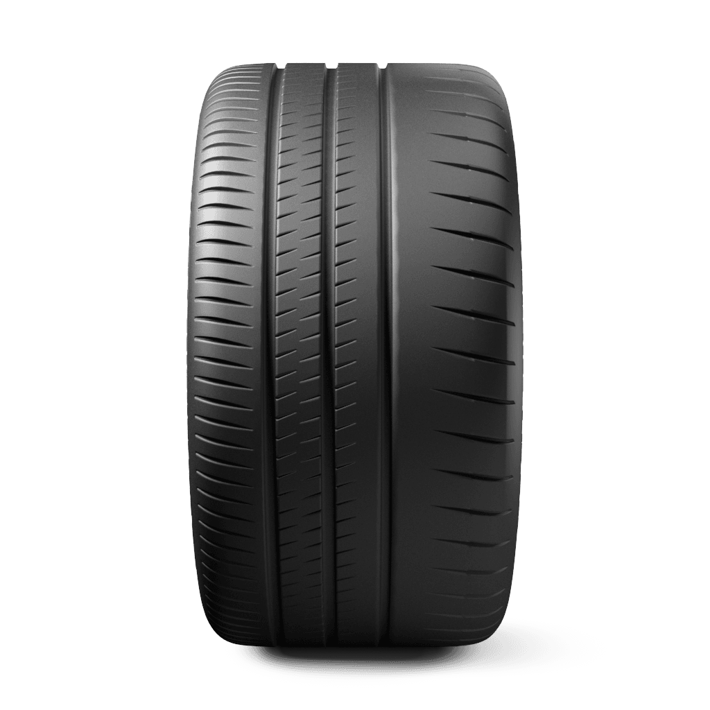 michelin pilot sport cup 2 racing tyres car tyres. Black Bedroom Furniture Sets. Home Design Ideas