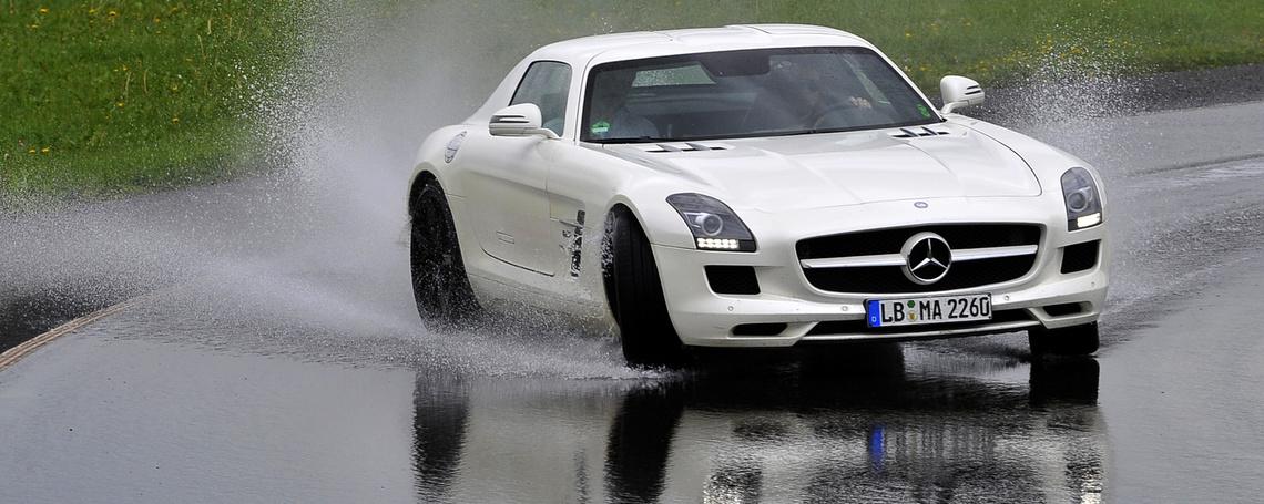 Xe ô tô edito pilot sport cup2 4 Lốp xe