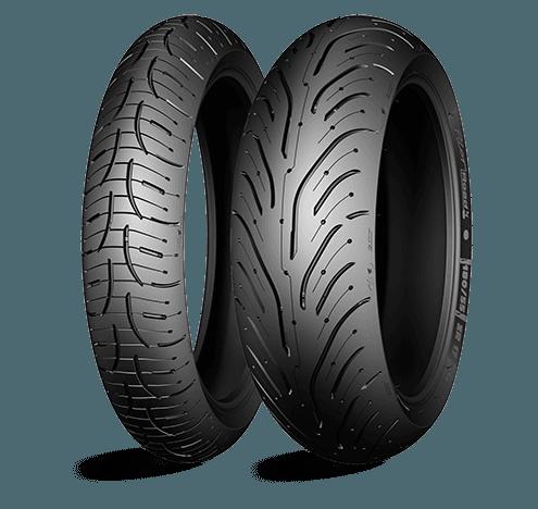 moto tyres pilot road 4 persp