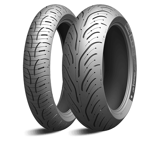 michelin pilot road 4 gt motorcycle tyres michelin. Black Bedroom Furniture Sets. Home Design Ideas