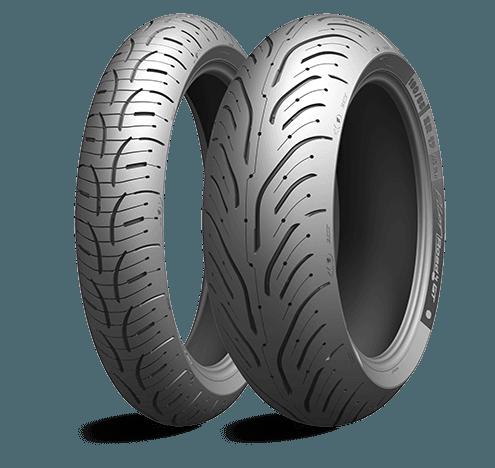 moto tyres pilot road 4 gt persp