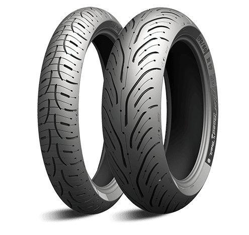 michelin pilot road tyres. Black Bedroom Furniture Sets. Home Design Ideas