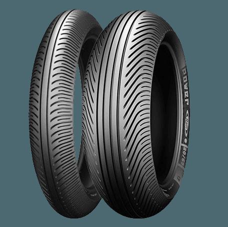 moto tyres power rain persp