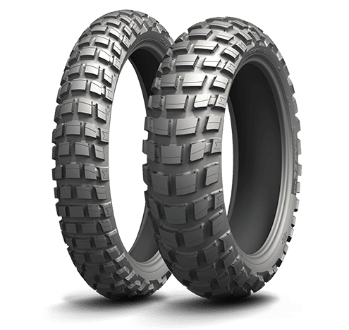 moto tyres anakee wild persp