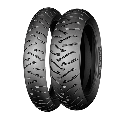 moto tyres anakee 3 persp