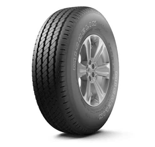 auto tyres ltx a t persp
