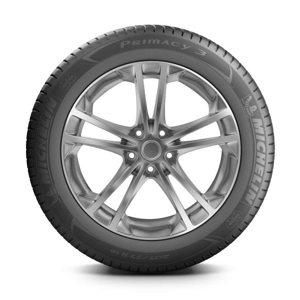 michelin primacy 3 all weather tyres car tyres australia. Black Bedroom Furniture Sets. Home Design Ideas