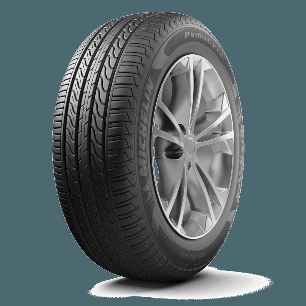 auto tyres primacy lc persp