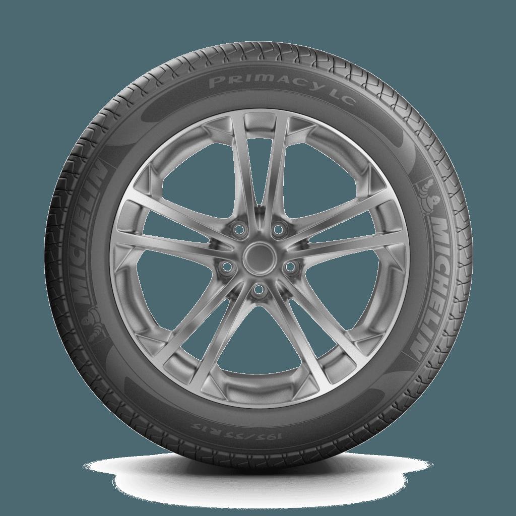 Michelin Primacy LC Premium Tyres | Car Tyres Australia