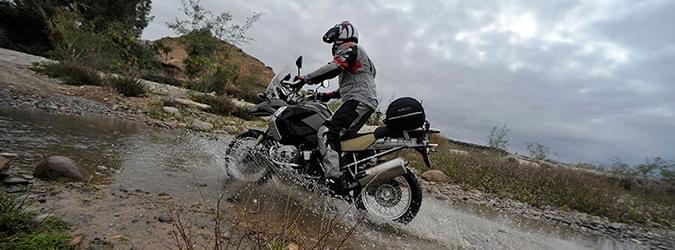 moto edito anakee3 20 tyres
