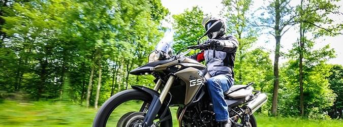 moto edito anakee3 9 tyres