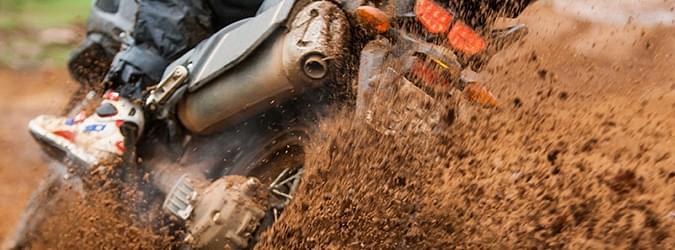 moto edito anakee wild 4 tyres