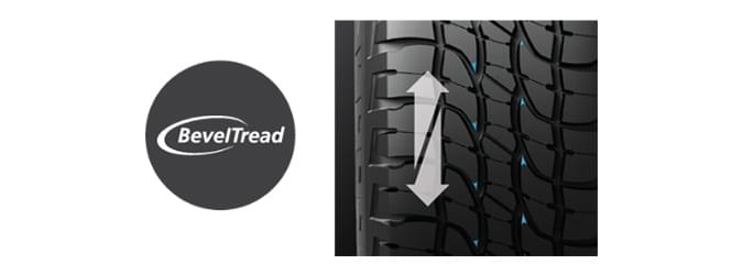 Car picto ltx force suv tyre benefits 1 tyres