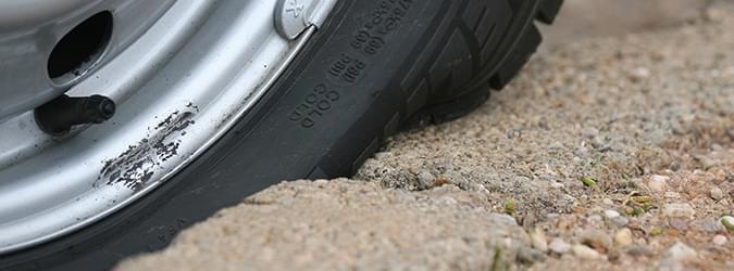 Car edito angilis illustration k2 tyres