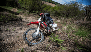 Moto edito usage offroad 2 help and advice