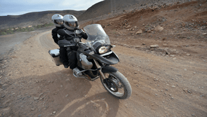 Moto edito usage touring 3 help and advice