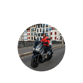 moto edito circle commuting tips and advice