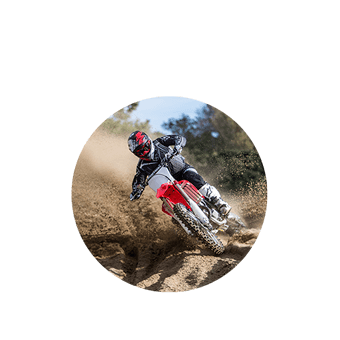 moto edito circle off road tips and advice