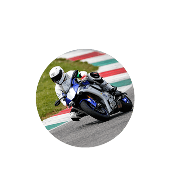 moto edito circle tracks tips and advice
