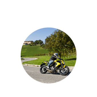moto edito circle days out tips and advice