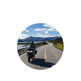 moto edito circle travel tips and advice
