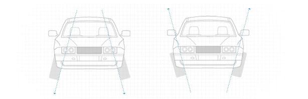 car edito schema wheelalignment chamber tips and advice