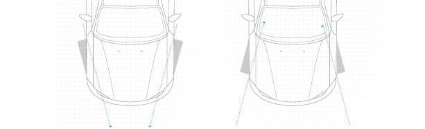 car edito schema wheelalignment toe tips and advice
