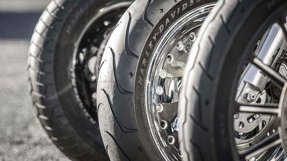 moto edito landing page keep tyres safe help and advice