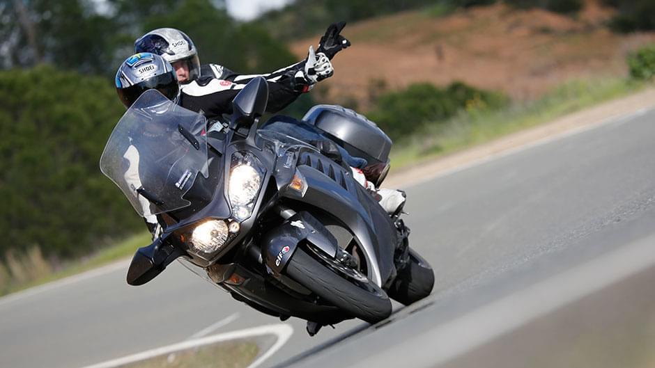 moto edito landing page reco handling help and advice