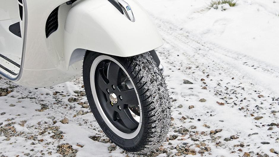 moto hoofdartikel city grip winter 2 banden