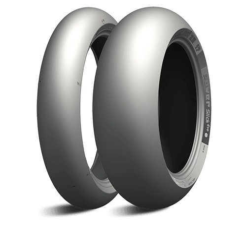 2w tyres powerslickevo pers