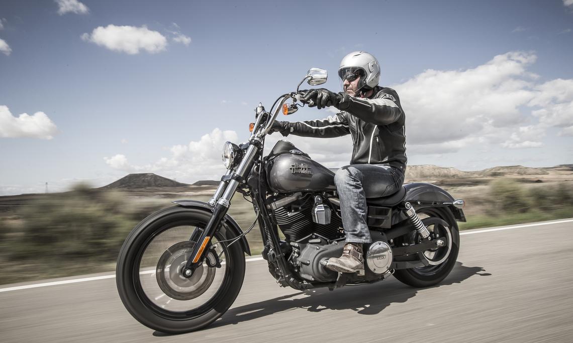moto banner retro browse tyres