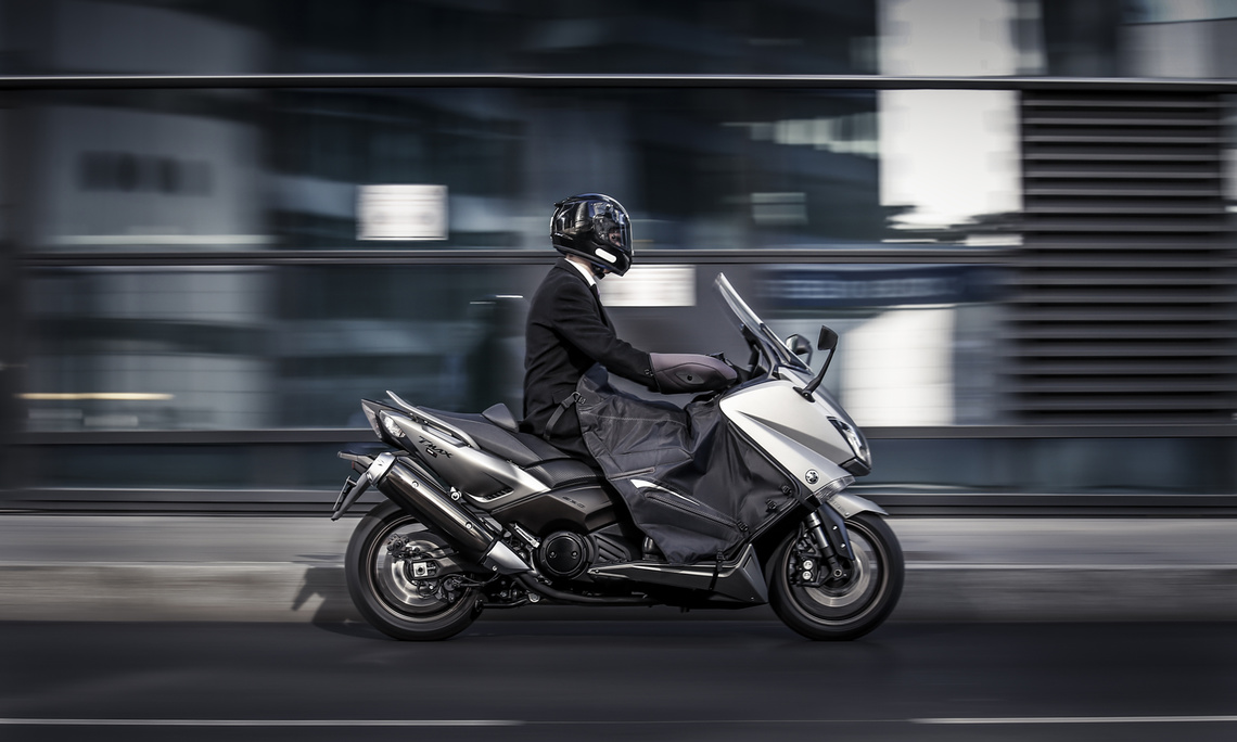 Xe máy Biểu ngữ commuting Tìm kiếm lốp xe