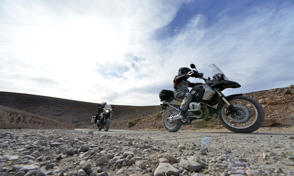 Xe máy Biểu ngữ touring Tìm kiếm lốp xe