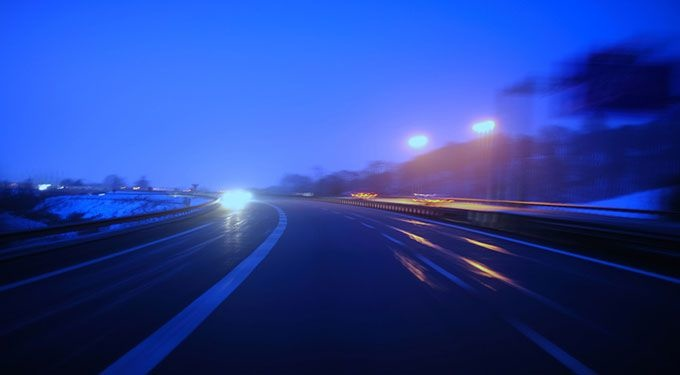 car edito safedrivingatnight tips and advice