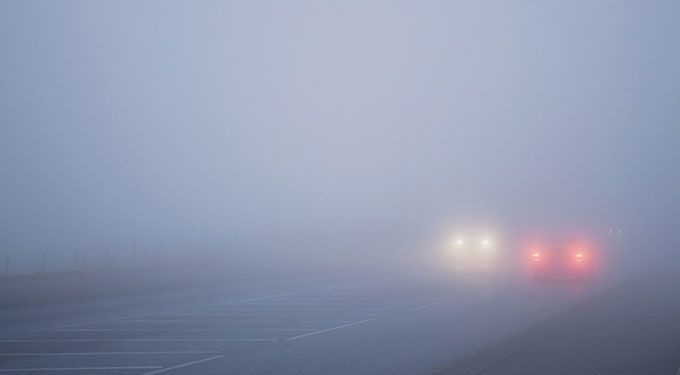 car edito safedrivingfog tips and advice