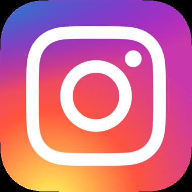 2000px instagram logo 2016 svg