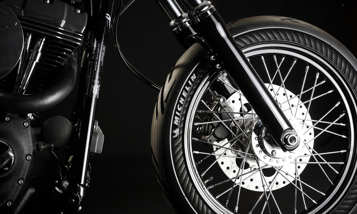 moto edito i care for my tyres tips and advice